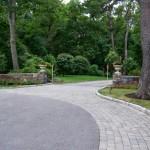 driveway-11