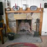 fireplace-10