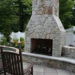 fireplace-12