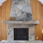 fireplace-13