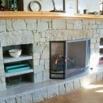 fireplace-2014-2