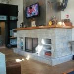 fireplace-2014-3