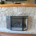 fireplace-2014-4