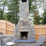 fireplace-2014-6