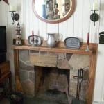 fireplace-2014-8