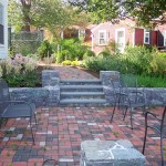 patio-walkway-1