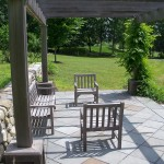 patio-walkway-12