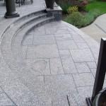 patio-walkway-15
