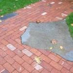patio-walkway-18