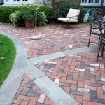 patio-walkway-19