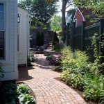 patio-walkway-2