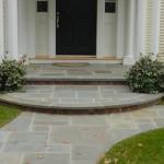 patio-walkway-21