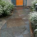 patio-walkway-24