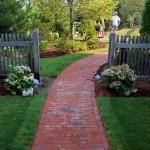 patio-walkway-26