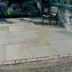 patio-walkway-28