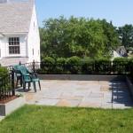 patio-walkway-3