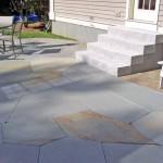 patio-walkway-31