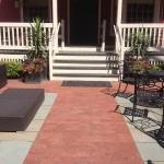 patio-walkway-32