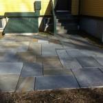 patio-walkway-33