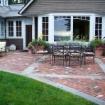 patio-walkway-4