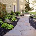 patio-walkway-8