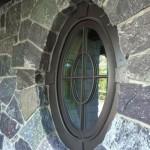 stone-veneer-10