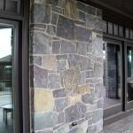 stone-veneer-12