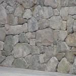 stone-veneer-19