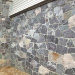 stone-veneer-2016-5