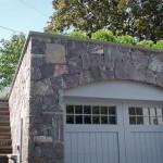 stone-veneer-3