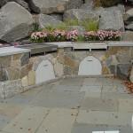 stone-veneer-6