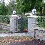 stone-wall-10