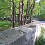 stone-wall-12