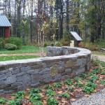 stone-wall-13