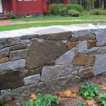 stone-wall-15
