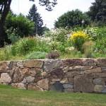 stone-wall-17