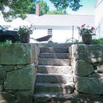 stone-wall-18