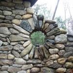 stone-wall-19