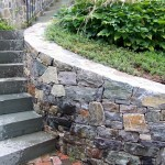 stone-wall-20