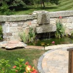 stone-wall-2014-1