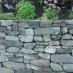 stone-wall-21