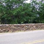 stone-wall-22