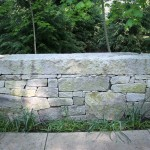 stone-wall-24