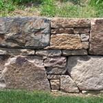 stone-wall-26
