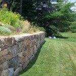 stone-wall-27