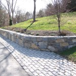 stone-wall-28