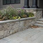 stone-wall-29