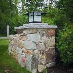 stone-wall-31