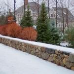 stone-wall-32
