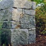 stone-wall-33